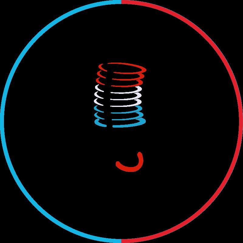 logo roefelbus nieuw 800